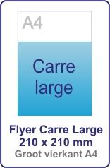 Carre-large-A4-Flyer-keuze3R.jpg