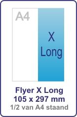 Long-A4-Flyer-keuze3R.jpg