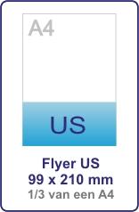 US-99-x-210-Flyer-keuze3R.jpg