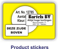 product-stickers-mouseover.jpg