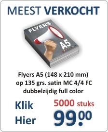 FLA-A5-5000MO2.jpg
