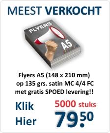 FLA-A5-5000MO.jpg