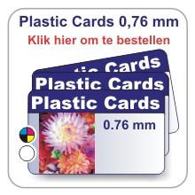 Plastic-Cards-076-MO.jpg
