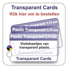 Plastic-PVC-Card-transp-MO.jpg
