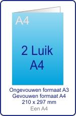 2-Luik-A4-PK-MO.jpg