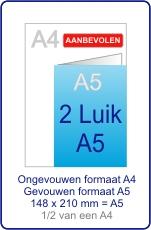 2-Luik-A5-PK-MO.jpg