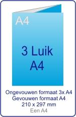 3-Luik-A4-PK-MO.jpg