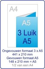 3-Luik-A5-PK-MO.jpg