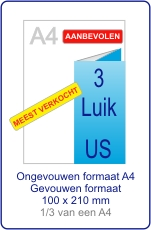 3-Luik-US-PK-MO.jpg