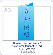 3-Luik-A3-PK-MO.jpg