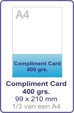 ComplC400-MO.jpg