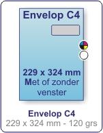 Env-Keuze-C4-MO.jpg