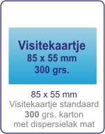 VK300-MO.jpg