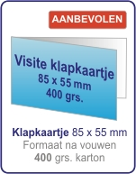 VKKL-400MO-3.jpg