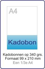 KadobonK-MO.jpg