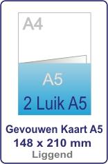 GDWK-2LLA5MO.jpg