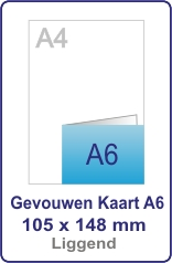 GDWK-2LLA6MO.jpg