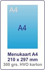 MNU-A4-300MO.jpg