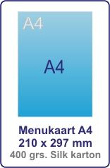MNU-A4-400MO.jpg