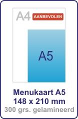 MNU-A5-300LAMMO.jpg