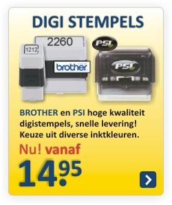 StampMO.jpg