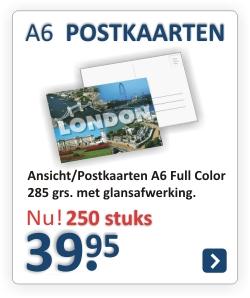 A6-PostC-250MO.jpg