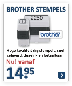 Broth-UGMO.jpg