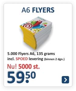 Fly-6-5000-Y-MO3.jpg