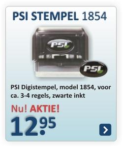 PSI1854A-UGMO2.jpg