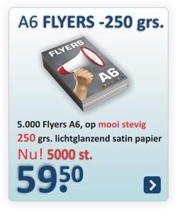 FLYA6-5000-250MO.jpg