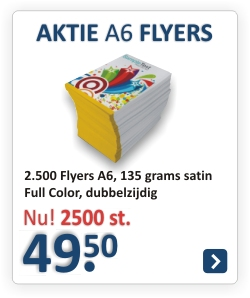 Fly-6-2500-AKTIE-135MO.jpg