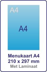 MNU-A4-LAMMO-1.jpg