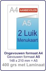 MNU-2LA5-LAM-7MO.jpg