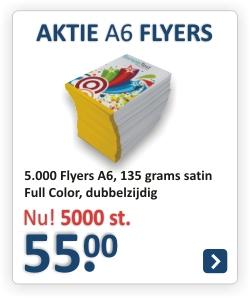 Fly-6-5000-AKTIE-135-13MO.jpg