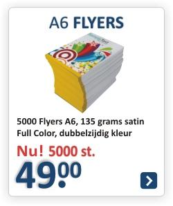 FLY-6-5000-135-HPC6MO2.jpg